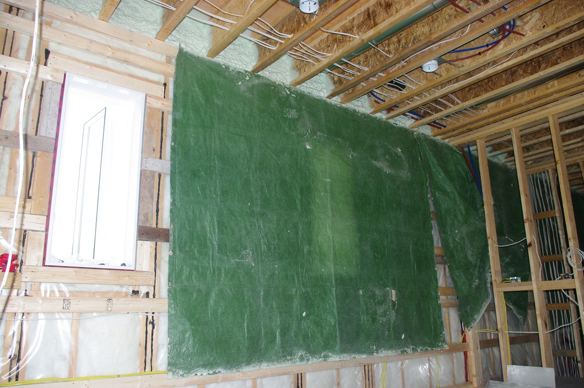 building insulation foam foam insulation tips
