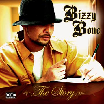 Bizzy_Bone-The_Story-2006-BbP
