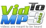 Cara Convert Video Youtube Menjadi MP3