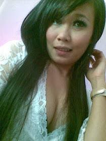 Foto Tante Janda Bertubuh Montok