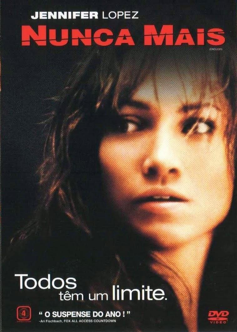 Nunca Mais – Dublado (2002)
