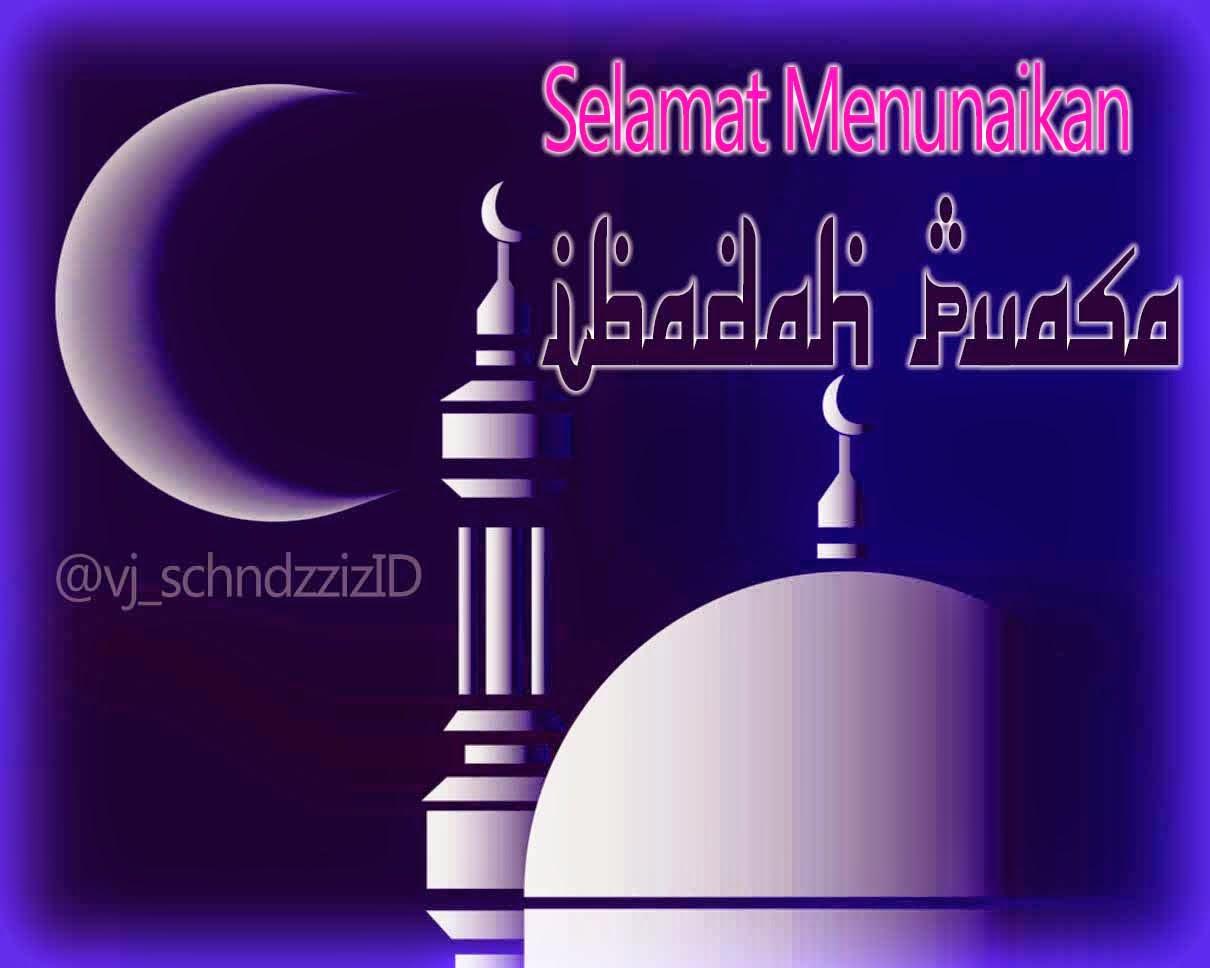 4 Gambar Kata Dan Ucapan Terindah Ramadhan 2016 Situs Harga Dan