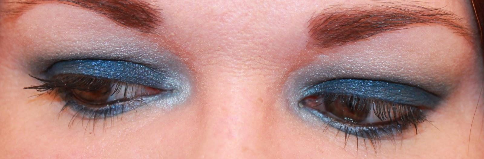 http://www.beautyforever.fr/