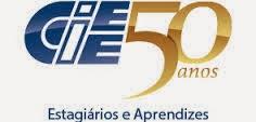 CIEE: Centro de Integração Empresa-Escola