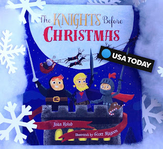 http://www.usatoday.com/story/life/books/2015/12/06/holiday-childrens-books-santas-star/76331104/