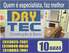 DRY TEC