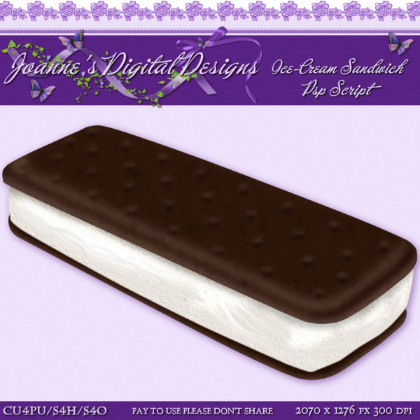 Ice Cream Sandwich Bench For Sale