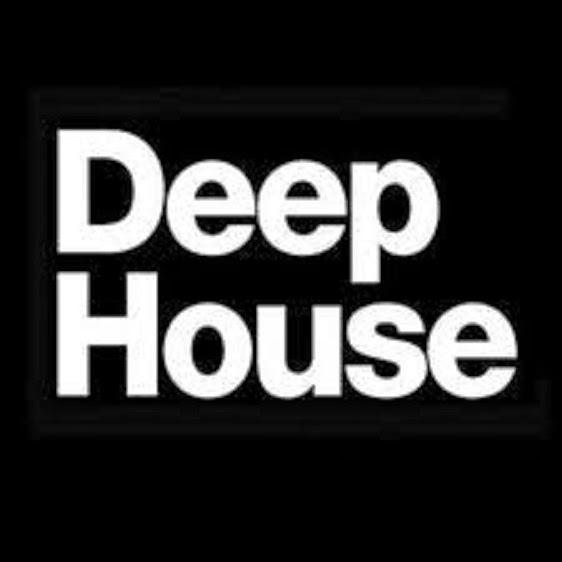 deep house dj vinyl