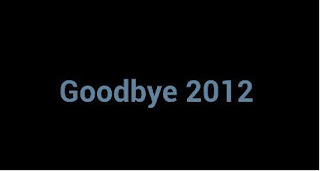 GoodBye-2012-by-Panoramic-Group