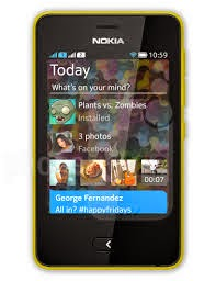 Nokia Asha 501 RM-902 Flash Files-Download Free