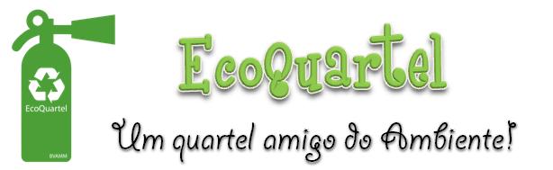 EcoQuartel