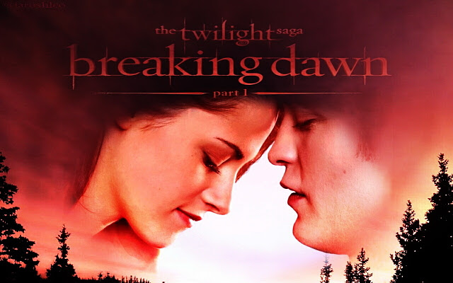the+twilight+saga+breaking+dawn+part+1