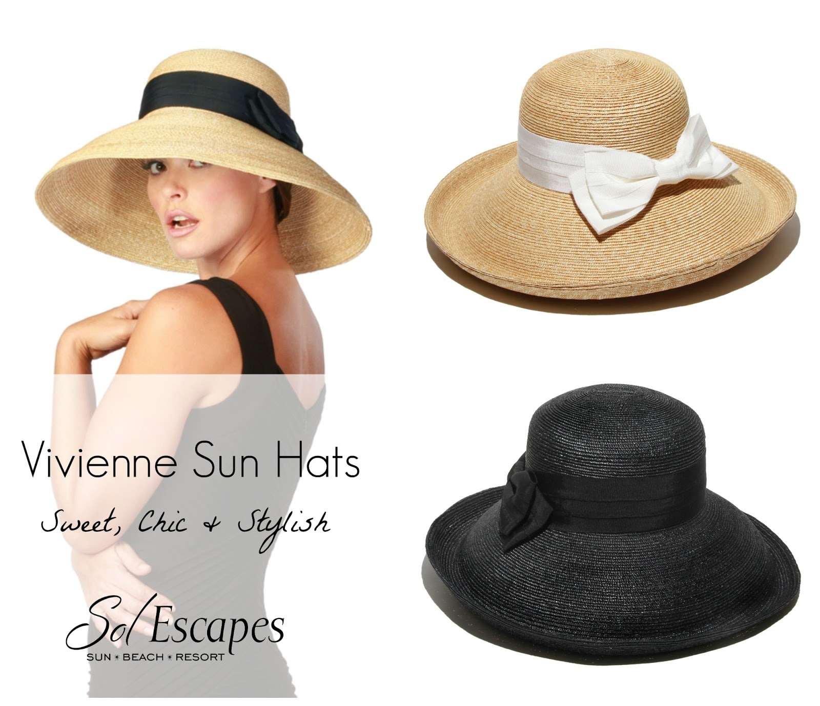 http://www.solescapes.com/Vivienne-Straw-Sun-Hats-As-Seen-in-Family-Circle-s/2215.htm