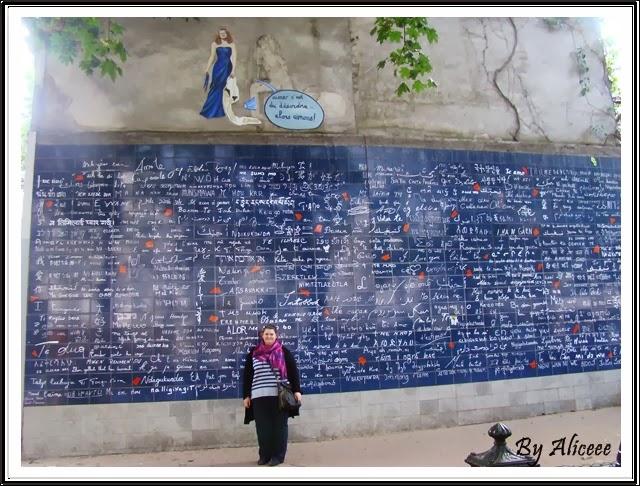 paris-cartier-montmartre-zid-te-iubesc