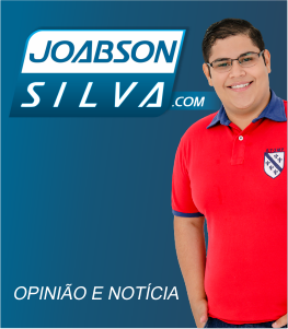 Blog do Joabson Silva