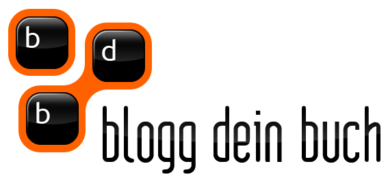 Nutzungsrechte liegen beim EPIDU Verlag, einmaligen Nutzungsrechte per Mail mit dem Verlag abgestimmt, 25.11.2011, 13:27 Uhr