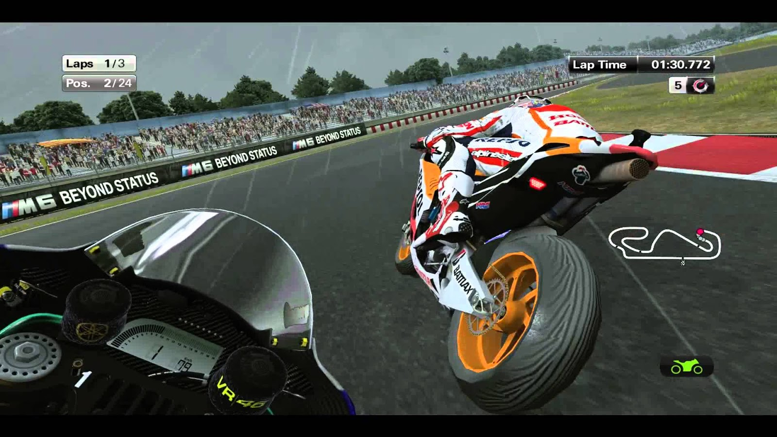 motogp 15 free download free pc download games