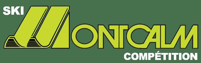 Club de Compétition Ski Montcalm
