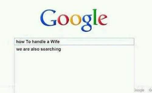 funny images on google