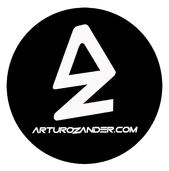 Arturo Zander