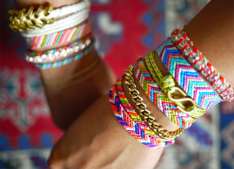 braccialetti-dell-amicizia-fai-da-te-diy-friendship-bracelet