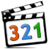 Free Full Media Player Classic Home Cinema 1.7.4