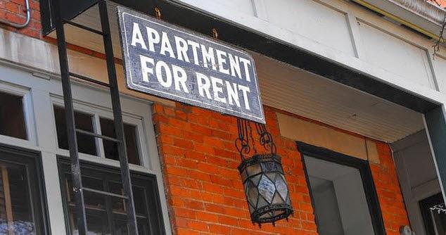 شقة أهالى مفروشة سوبر لوكس للإيجار بدمياط الجديدة بسعر مغرى الشقة 3 غرف وتقع فى الدور الثانى فى ال70 -شقق دمياط الجديدة-شقق مفروشة للإيجار-شقق للإيجار-شقق للإيجار بدمياط الجديدة