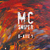 MC Sniper - Coke Bottle Lyrics