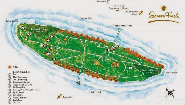 Alpha Maldives Maldives Luxury Resorts Amp Luxury Yachts