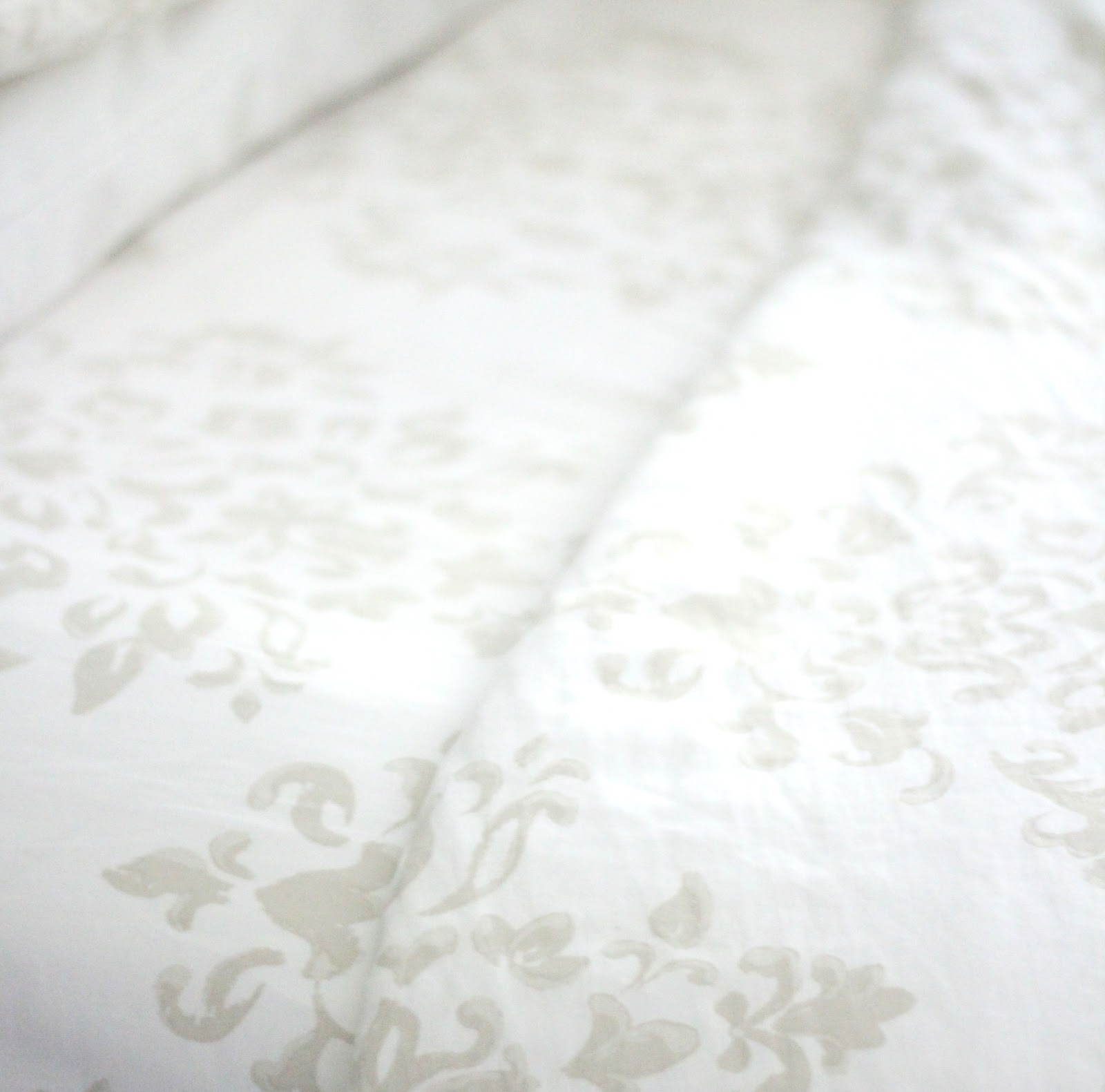 Project Design How To Make A Beautiful Bed Shine Your Light
