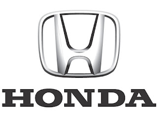 Daftar Harga Motor Honda Terbaru Februari 2013