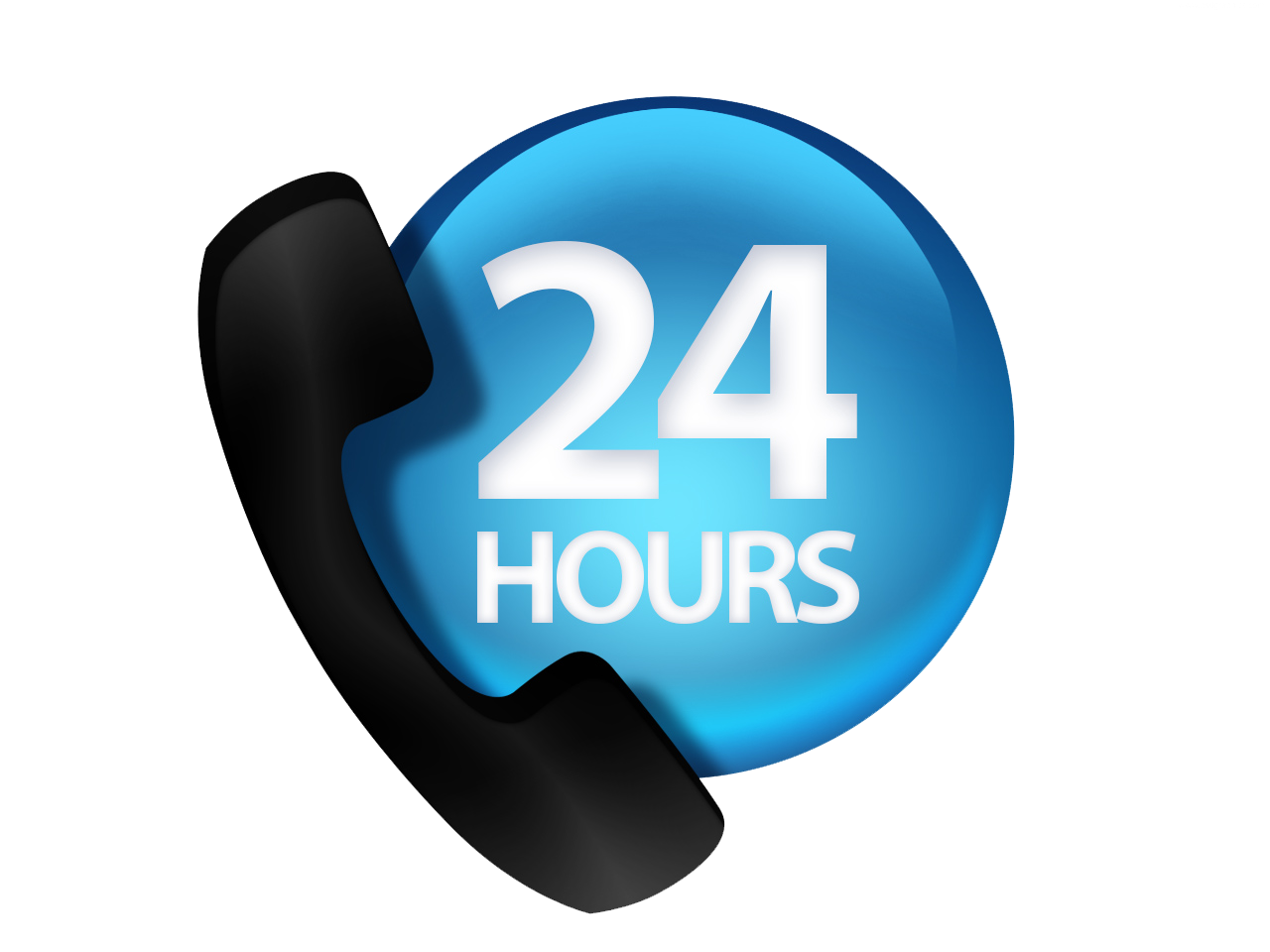 Cusomer Service 24 Jam