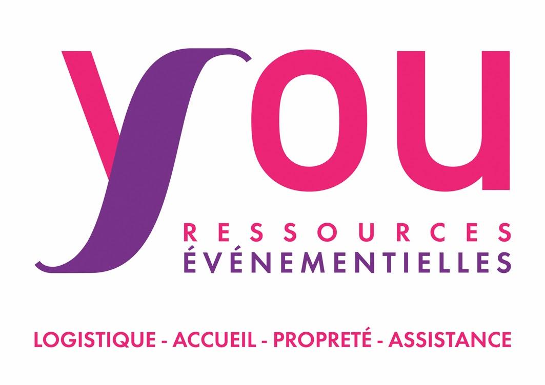directeur artistique  you    logo