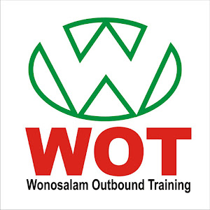 Tim Outbound Wonosalam