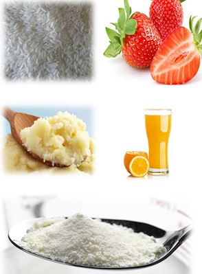 How To Remove Roughness Of Hair Home Remedies