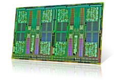 AMD Opteron™ 6200 Series Processors