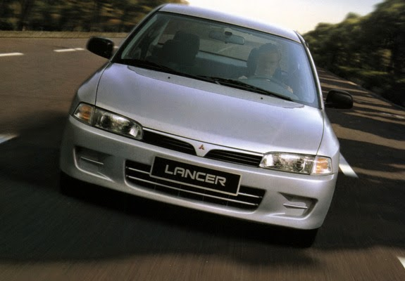 1993 mitsubishi lancer glxi wiring diagram choice image