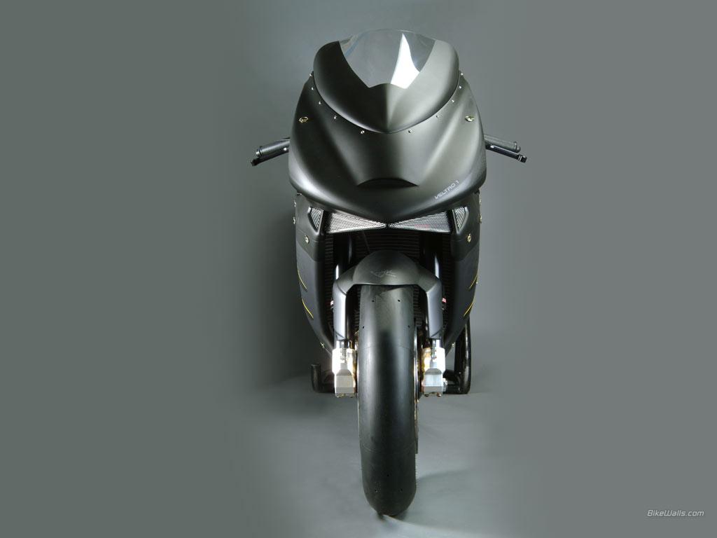 http://1.bp.blogspot.com/-70KbgJGz7_I/TgPapw5gmAI/AAAAAAAAAI4/wO3nkt2aXgk/s1600/MV_Agusta_F4_1000_Veltro_2006_03_1024x768.jpg