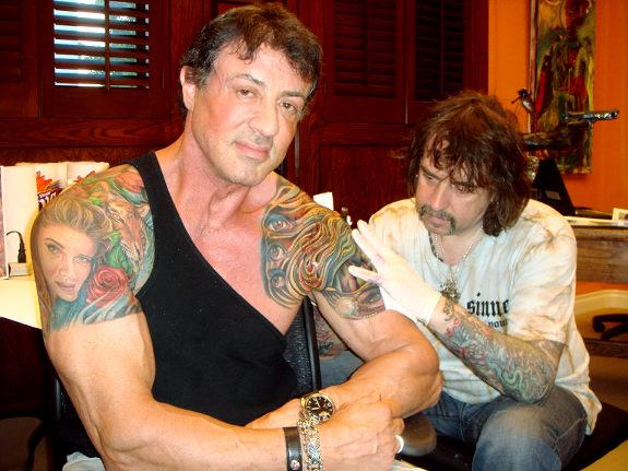 Tatouage avant bras moins de 100€ ? Tatouages et piercings  - tarif tatouage avant bras