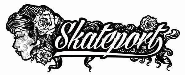 Skateport Blog