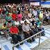 Camaçari: Câmara debate inclusão de pessoas com deficiência em sessão especial