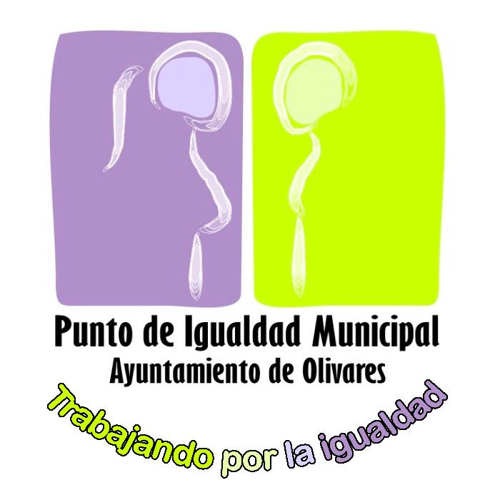 PIM Olivares