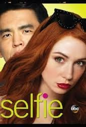 Assistir Selfie 1x06 - Never Block Cookies Online