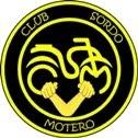 Club Moteros de Sordos Almeria