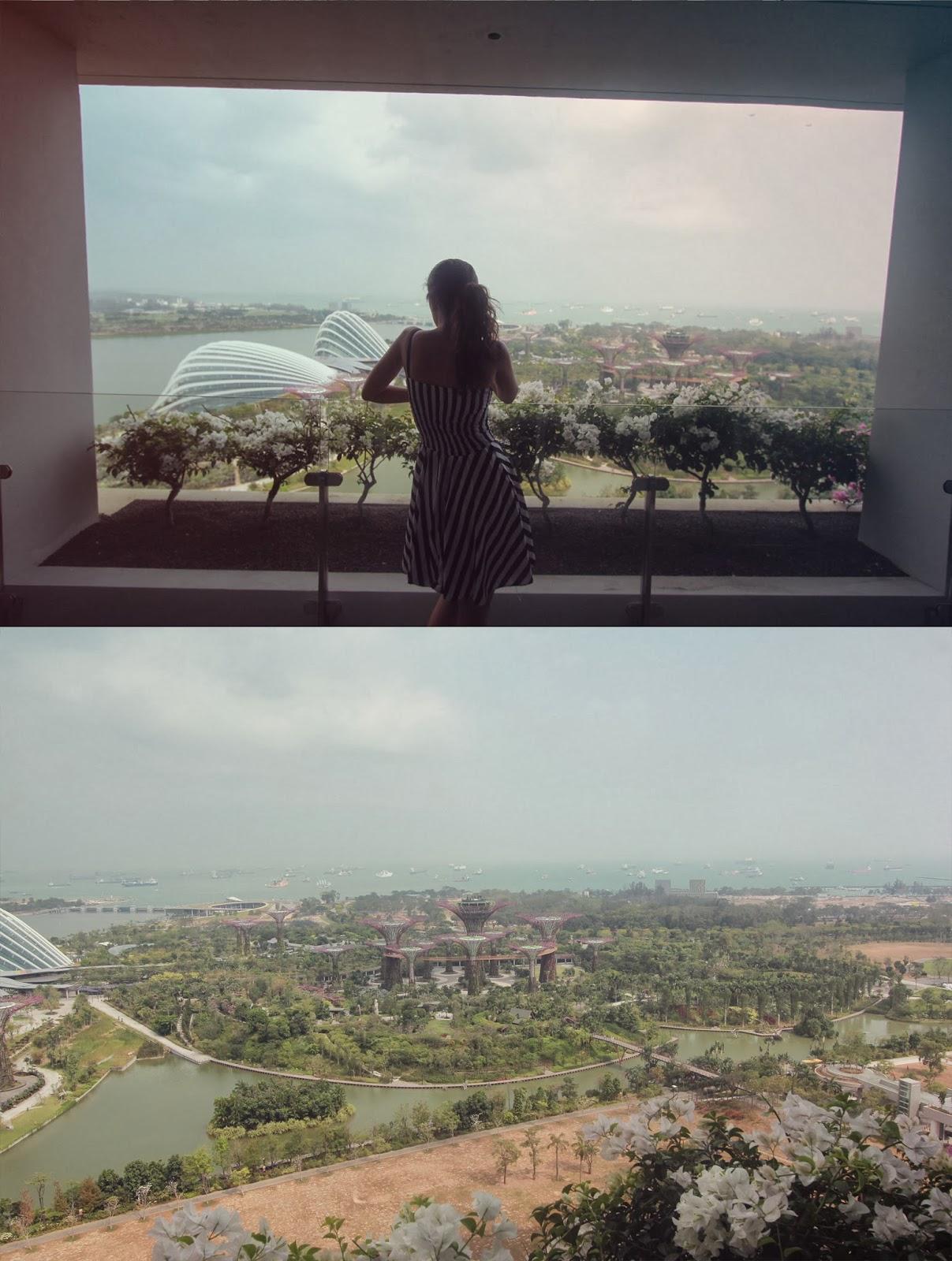 MBS Singapore