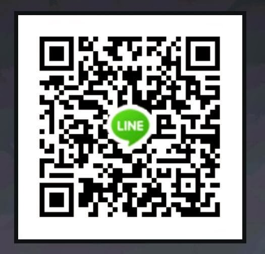 LINE ID : minbong891219