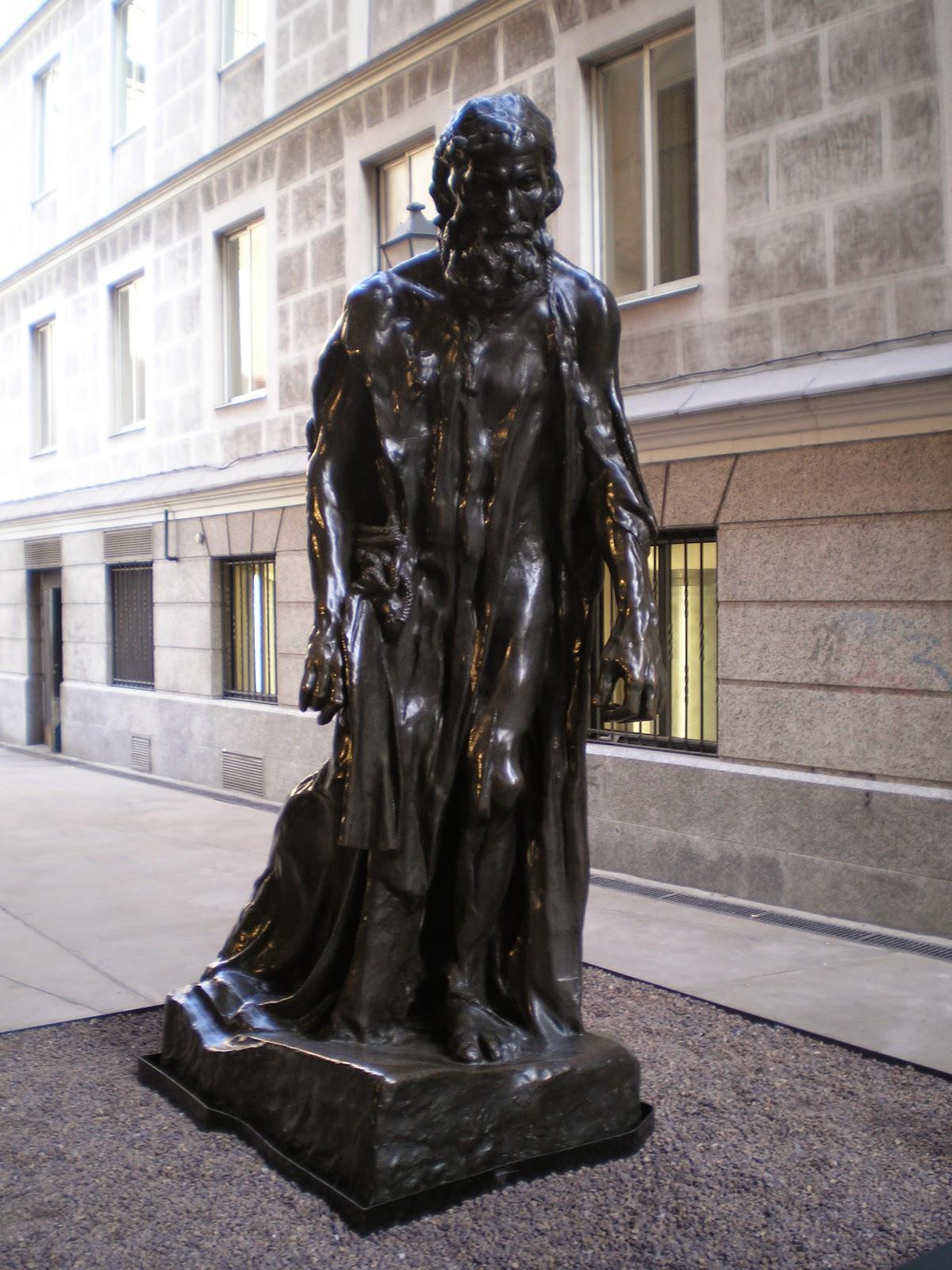 http://upload.wikimedia.org/wikipedia/commons/5/5e/Eustache_de_Saint_Pierre-Rodin-Caixaforum.jpg