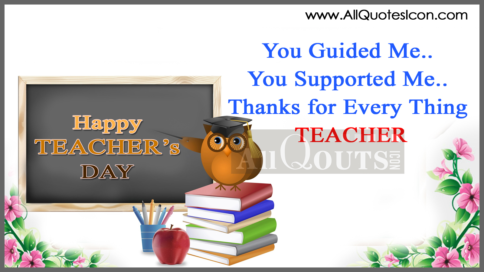Teachers day hd wallpapers in telugu teachers day greetings in happy teachers day teachers day 2015 teachers day speech teachers day quotes altavistaventures Images