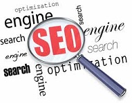 Blogger Seo Ayarları - Meta Tag Eklemek