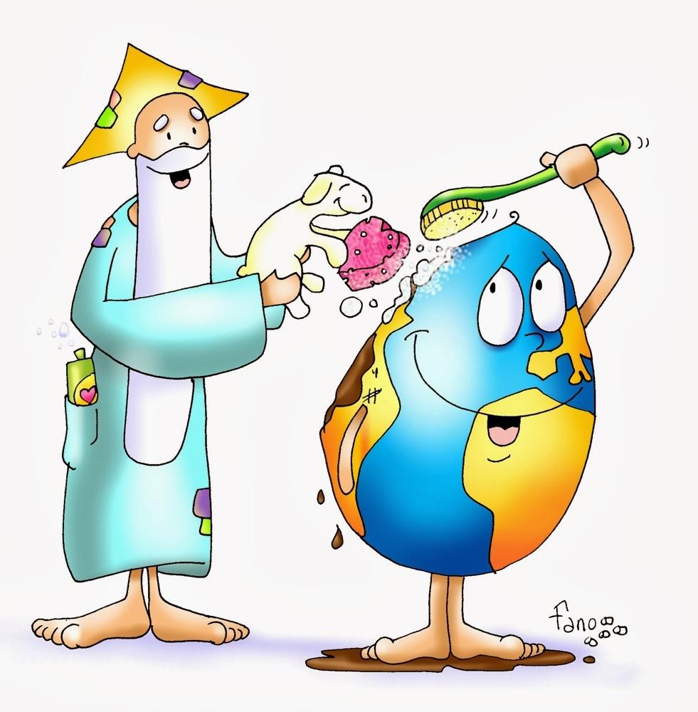 Educar con Jesús: Cordero de Dios que quita el pecado del mundo Jn 1 ...